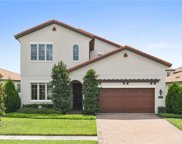10770 Royal Cypress Way, Orlando image