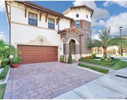 8920 Nw 98 Ct, Doral image