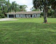 11416 57th Road N, Royal Palm Beach image