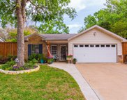 515 Westover Drive, Euless image
