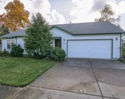 1657 W 15TH  AVE, Junction City image