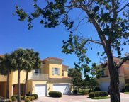 16228 Via Solera CIR Unit 106, Fort Myers image