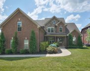 8009 Fenwick Ln, Spring Hill image