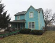 2503 New Jersey  Street, Indianapolis image
