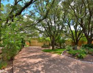 5915 Overlook Dr, Austin image