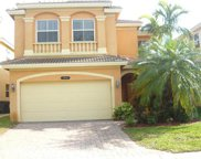 10225 South Silver Palm DR, Estero image