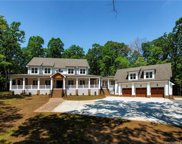 358  Windmill Lane Unit #12, Waxhaw image