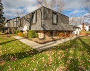 7270 GLASCOTT, West Bloomfield Twp image