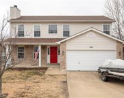 566 Great Plains, House Springs image
