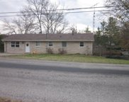 8561 Old Nashville  Road, Columbus image