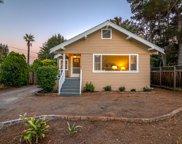 571 S El Monte Ave, Los Altos image