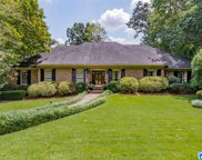 3805 Spring Valley Cir, Mountain Brook image