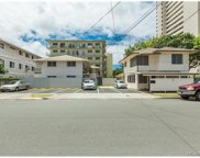 733 Ekela Avenue, Honolulu image
