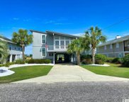 704 S Dogwood Dr., Garden City Beach image