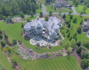 5190 Sky View, Upper Saucon Township image