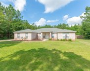 5609 Forest Hill Ln, Milton image