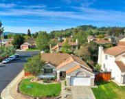 766 Roscommon  Drive, Vacaville image