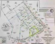 Leavitt Road Unit #Lot #6-4, Belmont image