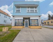 3527 W 117th  Street, Cleveland image