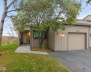 2090 Innes Circle, Anchorage image