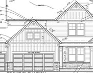 8536 Snowy Plover Road Se, Caledonia image