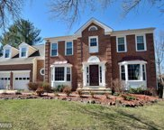6822 COMPTON HEIGHTS CIRCLE, Clifton image