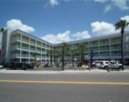 445 S Gulfview Boulevard Unit 225, Clearwater Beach image