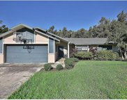 17344 Phlox DR, Fort Myers image