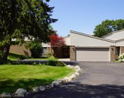 4224 WABEEK LAKE, Bloomfield Twp image