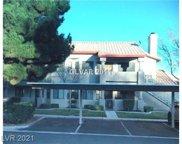2708 Otter Creek Court Unit 202, Las Vegas image