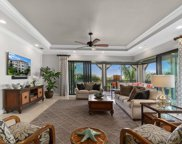 16422 Carrara Way Unit 2-202, Naples image