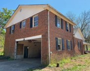 1430 New Hope Church Road, Loganville image