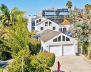 435   W Manchester Avenue, Playa Del Rey image