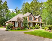6603 84th Street Ct NW, Gig Harbor image