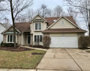16609 Winding Creek Road, Plainfield image