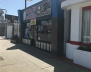 5130 EAST OLYMPIC BLVD, Commerce image