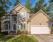 8709 Maplestead Drive, Raleigh image