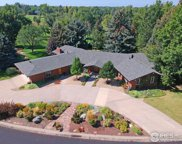 1107 48th Ave, Greeley image