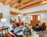 3101 Old Pecos Trail # 680 Unit 680, Santa Fe image