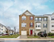 1037 RAILBED DRIVE, Odenton image
