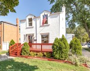 10857 South Drake Avenue, Chicago image