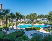 7 Shelter Cove Lane Unit #7525, Hilton Head Island image