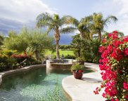212 LOCH LOMOND Road, Rancho Mirage image