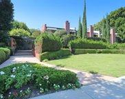 787   S Orange Grove Boulevard   7, Pasadena image