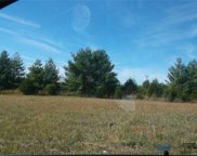 5 RIDGEPOINT MEADOWS CT(LOT5), Union image