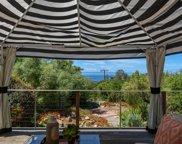 685 Toro Canyon, Montecito image