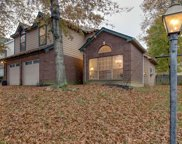 2933 Chapelwood Dr, Hermitage image