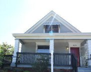 1233 S Clay, Louisville image