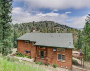 100 Elk Valley Way, Evergreen image