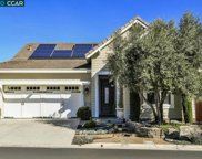 1649 Gamay Ln, Brentwood image